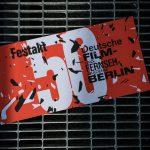 DFFB – Einladung