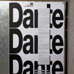 ICI Berlin – Dante